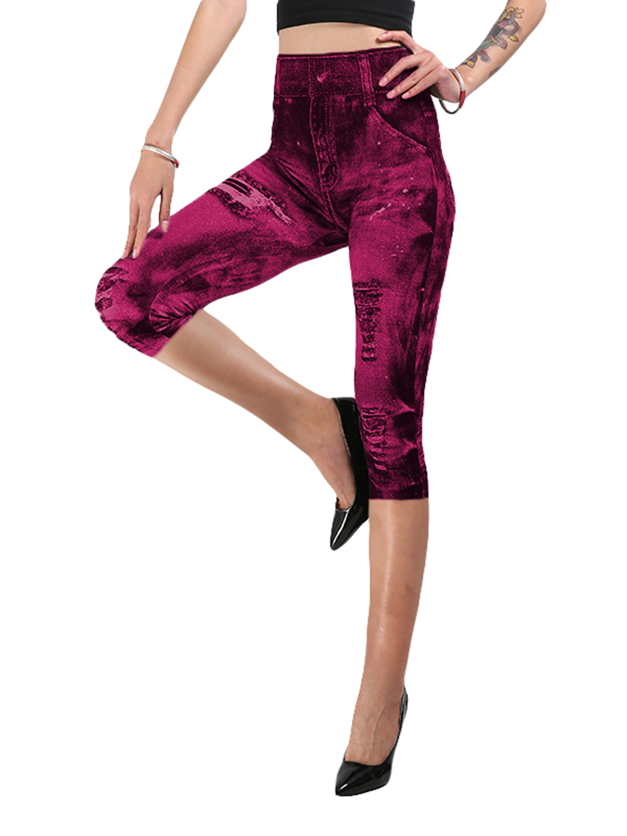 //cdn.affectcloud.com/lover-beauty/upload/imgs/Clothing/Printed_Leggings/VZ194470-RD1/VZ194470-RD1-202001035e0f05874ac0f.jpg