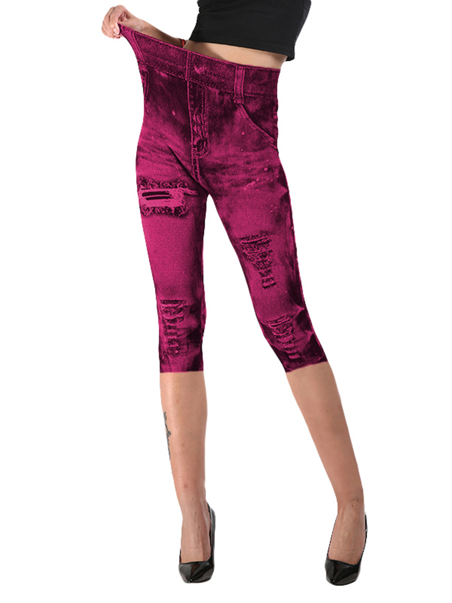 //cdn.affectcloud.com/lover-beauty/upload/imgs/Clothing/Printed_Leggings/VZ194470-RD1/VZ194470-RD1-202001035e0f05875960c.jpg