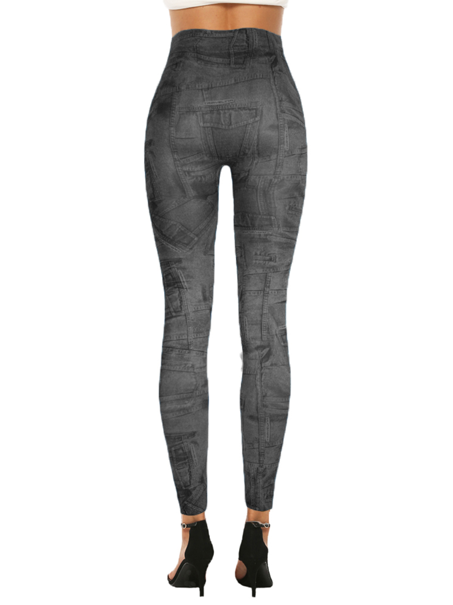 //cdn.affectcloud.com/lover-beauty/upload/imgs/Clothing/Printed_Leggings/VZ194478-M13/VZ194478-M13-202001035e0f058b85721.jpg
