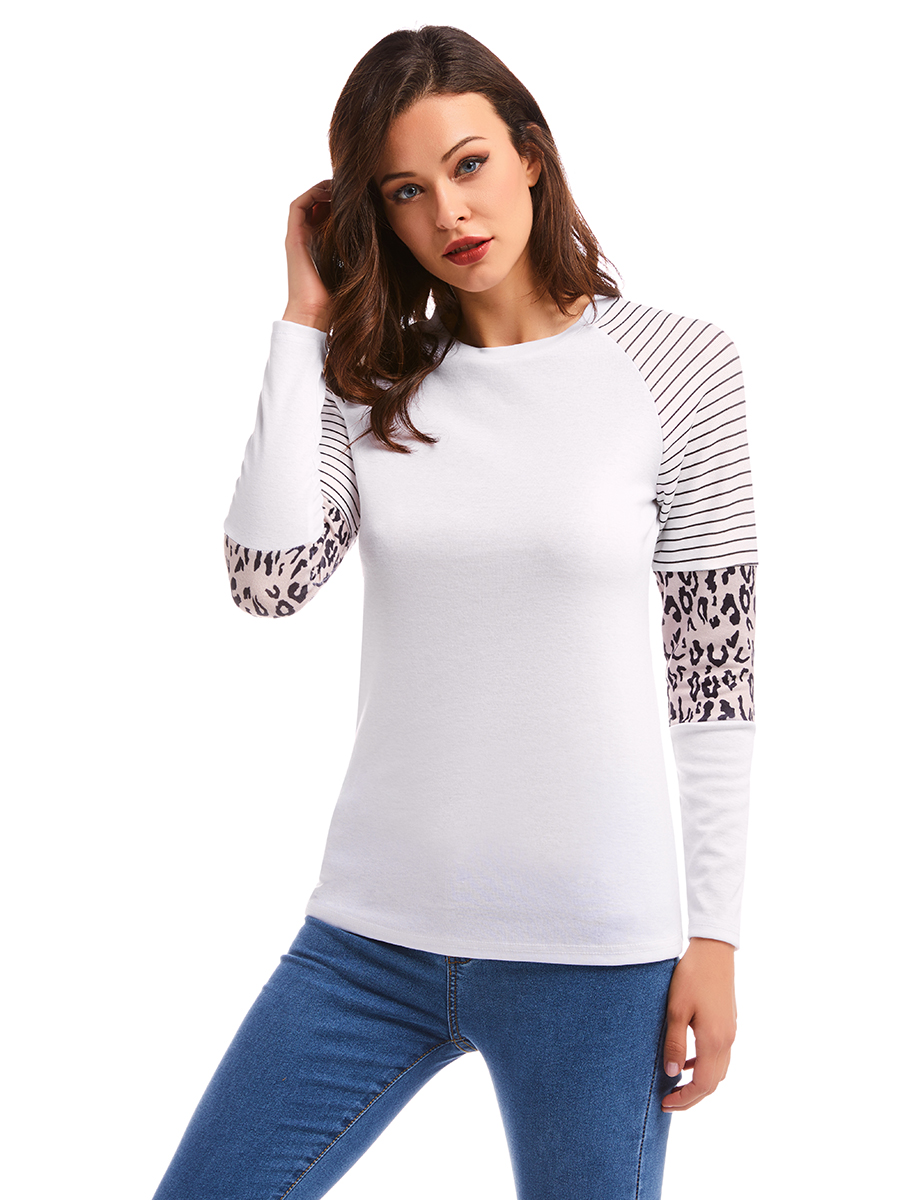 //cdn.affectcloud.com/lover-beauty/upload/imgs/Clothing/Shirt_Blouse/VZ192806-WH1/VZ192806-WH1-201911025dbcfb2f523b8.jpg