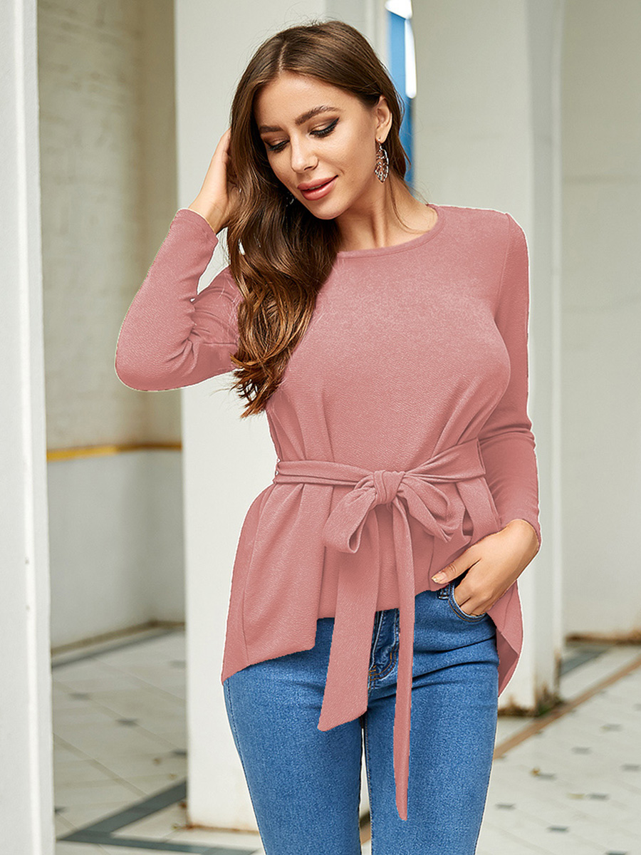 //cdn.affectcloud.com/lover-beauty/upload/imgs/Clothing/Shirt_Blouse/VZ193159-PK1/VZ193159-PK1-202001215e265f3363038.jpg