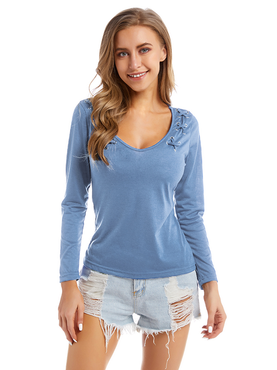//cdn.affectcloud.com/lover-beauty/upload/imgs/Clothing/Shirt_Blouse/VZ194337-BU3/VZ194337-BU3-202001185e2265a6c8793.jpg