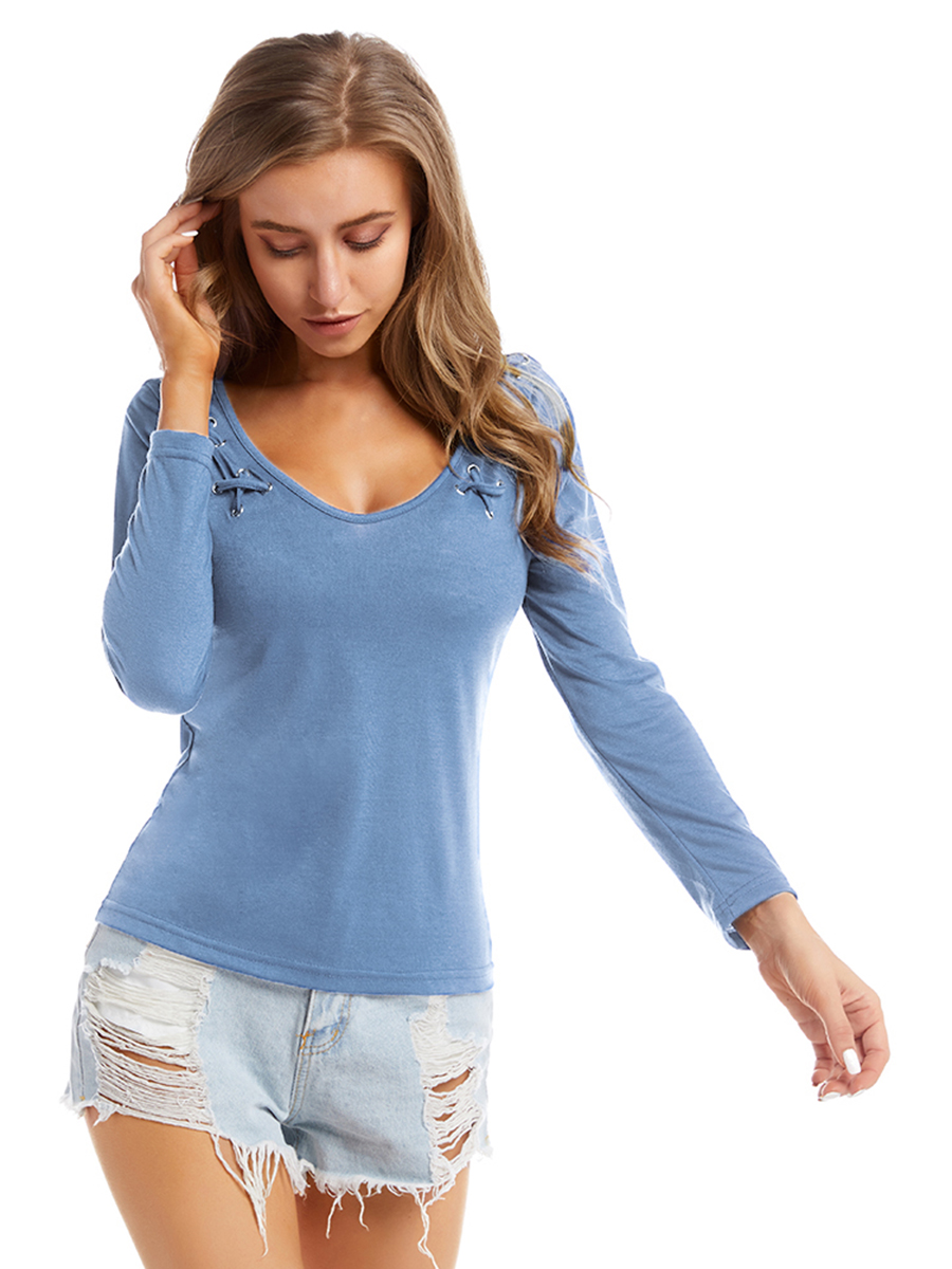 //cdn.affectcloud.com/lover-beauty/upload/imgs/Clothing/Shirt_Blouse/VZ194337-BU3/VZ194337-BU3-202001185e2265a6d317b.jpg