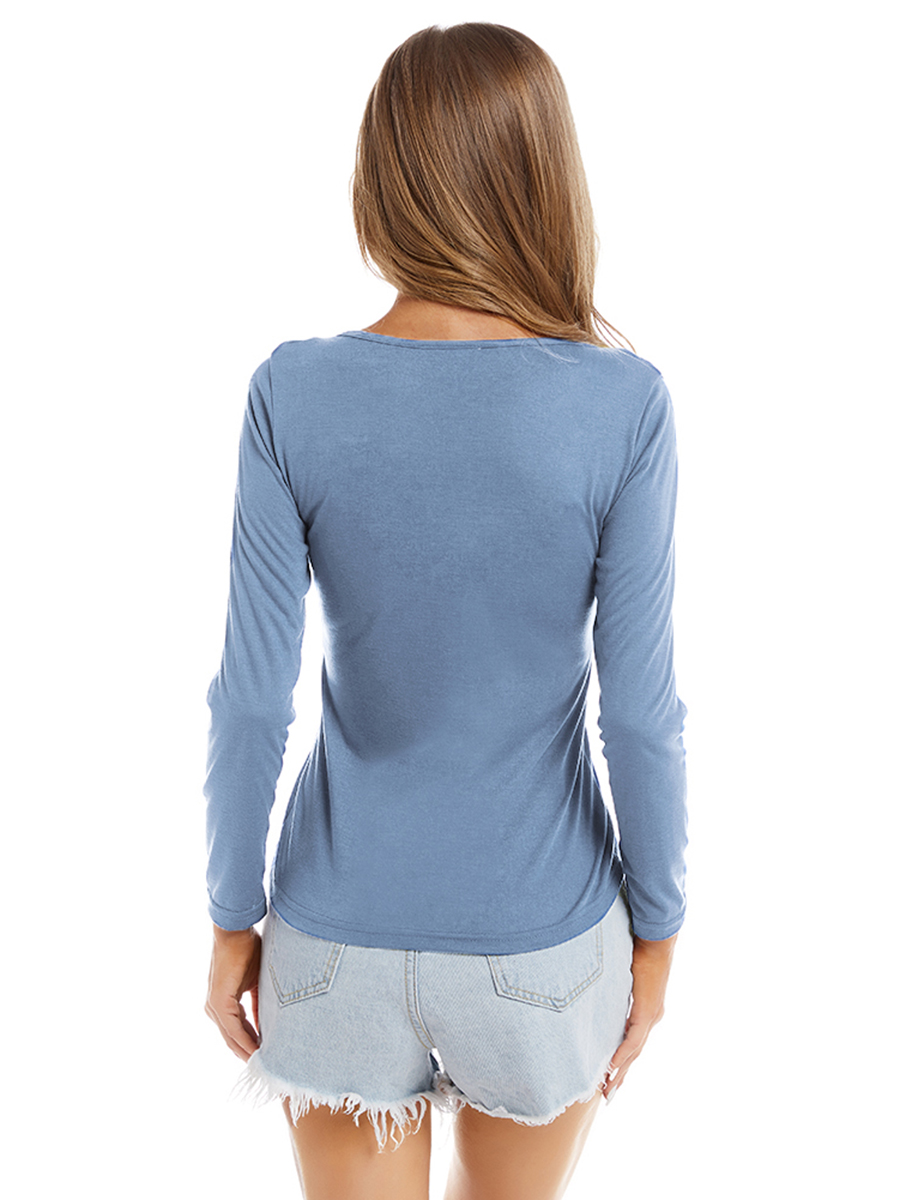 //cdn.affectcloud.com/lover-beauty/upload/imgs/Clothing/Shirt_Blouse/VZ194337-BU3/VZ194337-BU3-202001185e2265a6eb36e.jpg