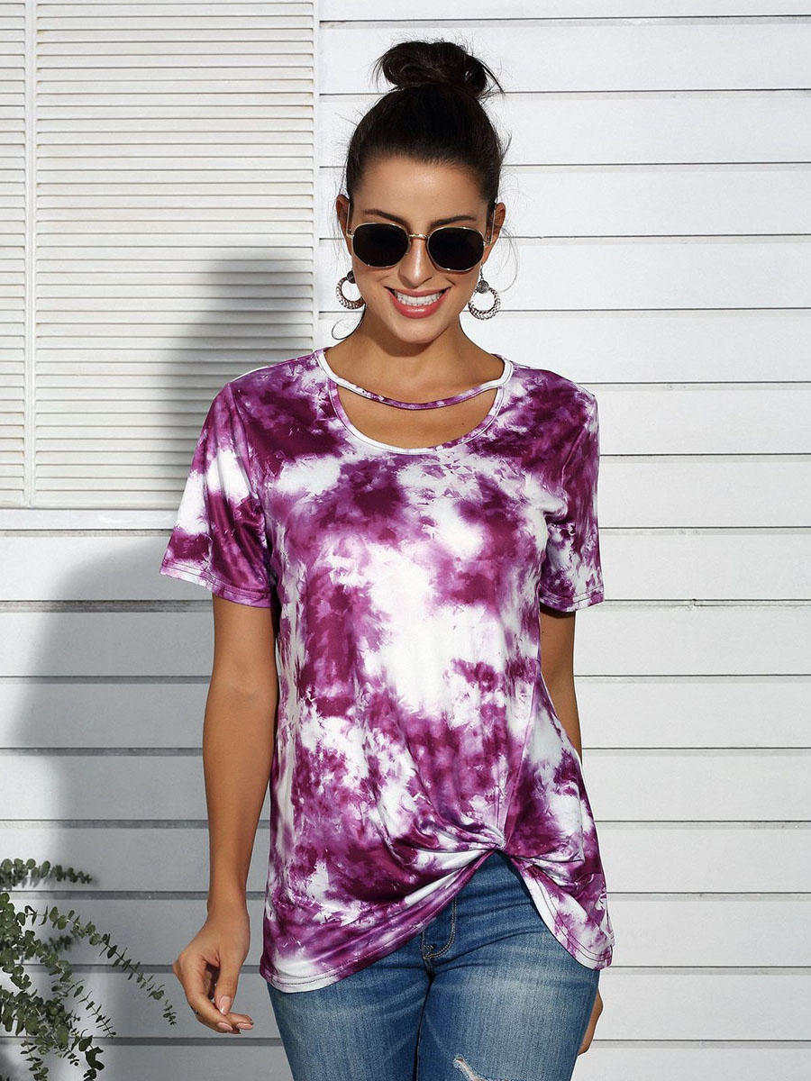 //cdn.affectcloud.com/lover-beauty/upload/imgs/Clothing/Shirt_Blouse/VZ200192-PL1/VZ200192-PL1-202004245ea2c200a4d5b.jpg