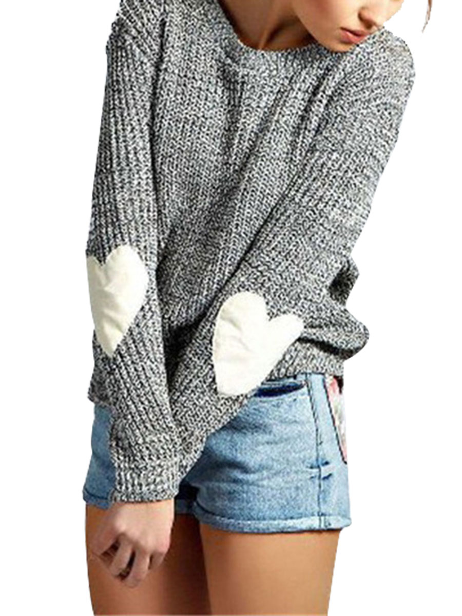 //cdn.affectcloud.com/lover-beauty/upload/imgs/Clothing/Sweater-Cardigan/VZ191568-GY1/VZ191568-GY1-201908305d68ee3520b5f.jpg