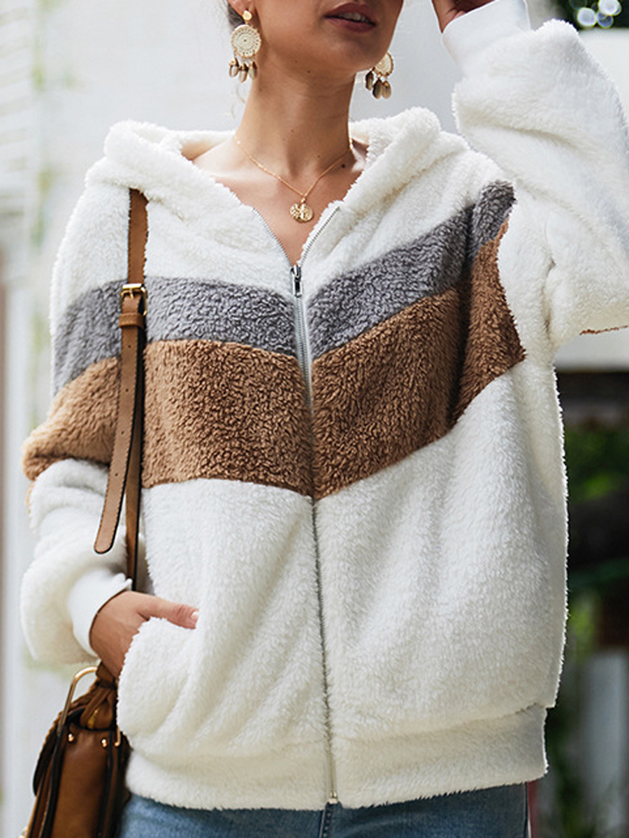 //cdn.affectcloud.com/lover-beauty/upload/imgs/Clothing/Sweater-Cardigan/VZ191581-WH1/VZ191581-WH1-201908305d68ee355685c.jpg