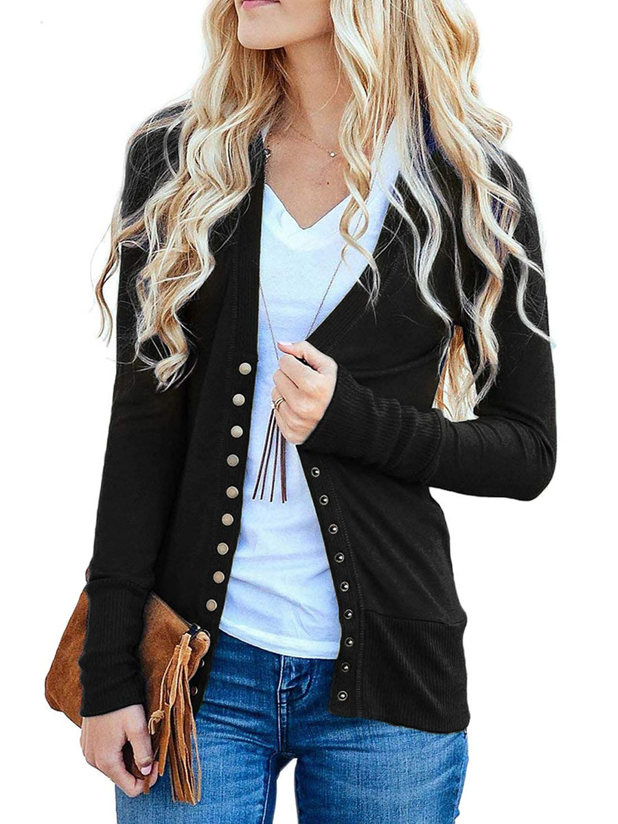 //cdn.affectcloud.com/lover-beauty/upload/imgs/Clothing/Sweater-Cardigan/VZ191653-BK1/VZ191653-BK1-201909075d7385d63d49b.jpg