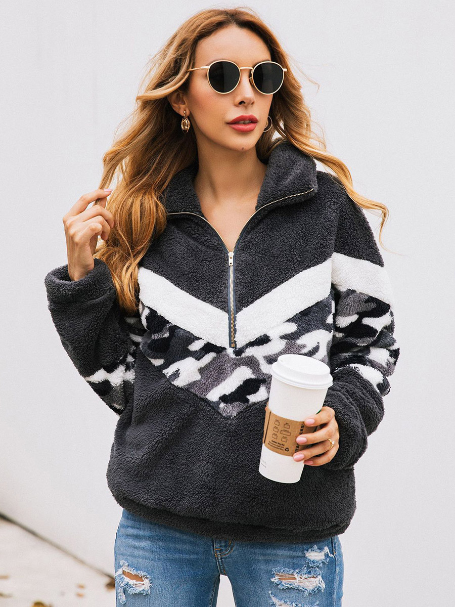 //cdn.affectcloud.com/lover-beauty/upload/imgs/Clothing/Sweater-Cardigan/VZ191728-GY1/VZ191728-GY1-201909075d7385d8521c0.jpg