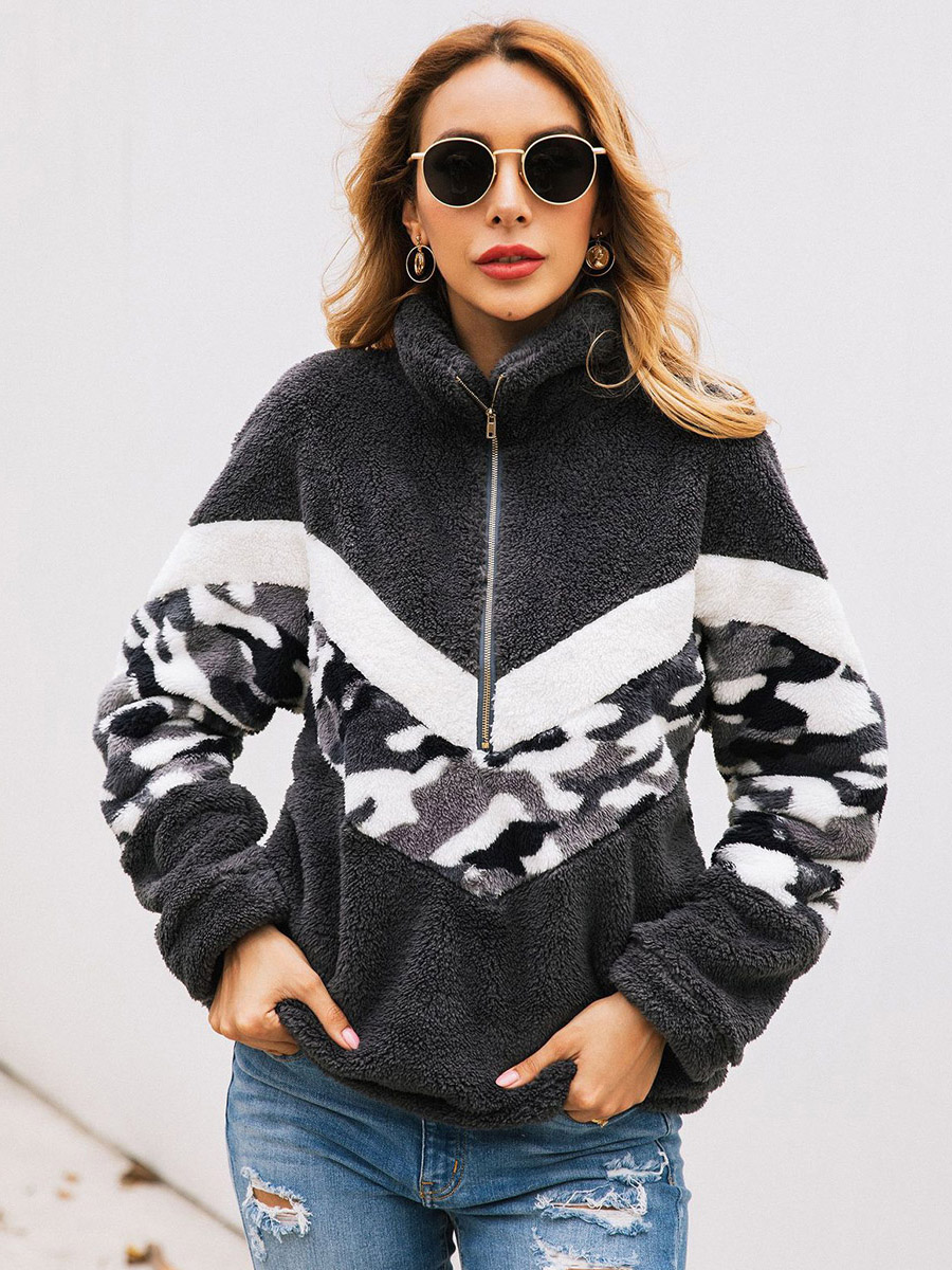 //cdn.affectcloud.com/lover-beauty/upload/imgs/Clothing/Sweater-Cardigan/VZ191728-GY1/VZ191728-GY1-201909075d7385d8538bc.jpg