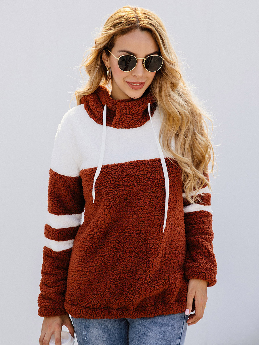 //cdn.affectcloud.com/lover-beauty/upload/imgs/Clothing/Sweater-Cardigan/VZ191730-M01/VZ191730-M01-201909075d7385d88bcad.jpg