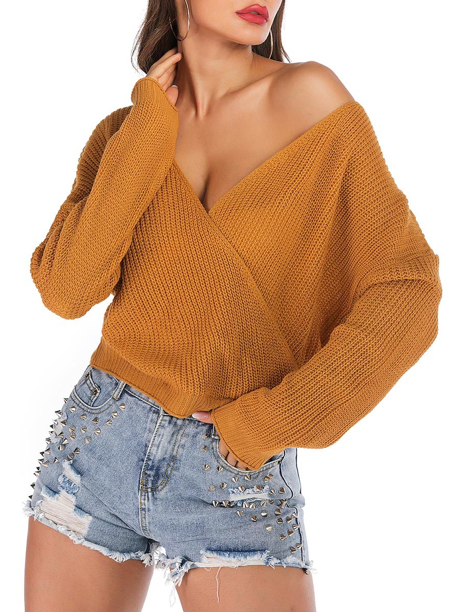 //cdn.affectcloud.com/lover-beauty/upload/imgs/Clothing/Sweater_Cardigan/VZ192031-YE1/VZ192031-YE1-201909275d8dc4f594d4e.jpg