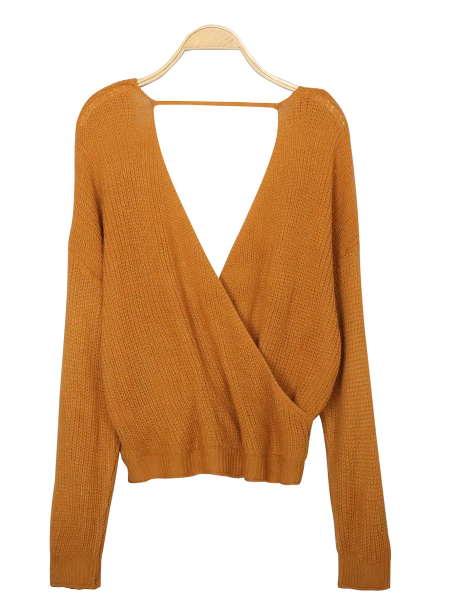 //cdn.affectcloud.com/lover-beauty/upload/imgs/Clothing/Sweater_Cardigan/VZ192031-YE1/VZ192031-YE1-201909275d8dc4f595f54.jpg