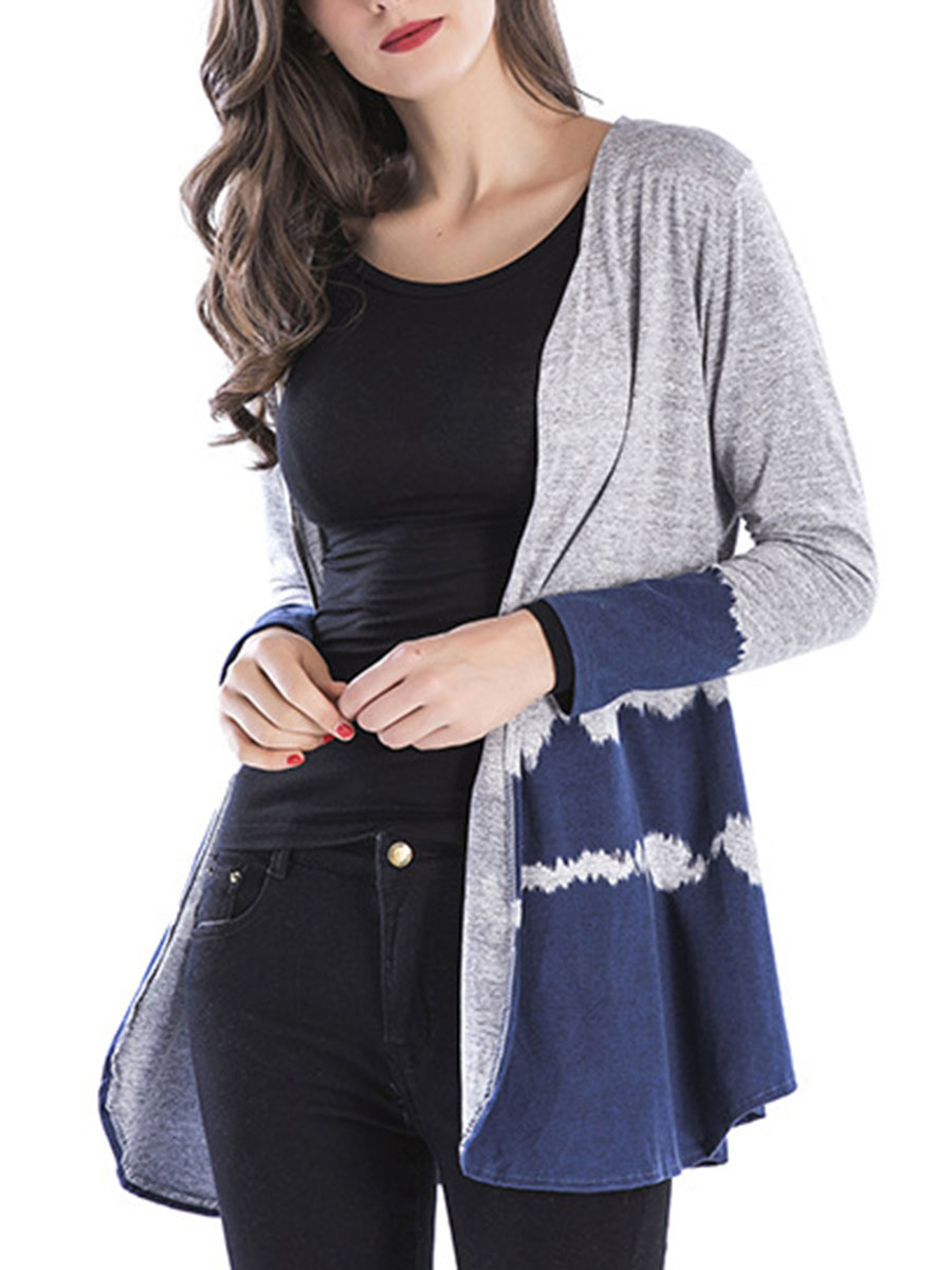 //cdn.affectcloud.com/lover-beauty/upload/imgs/Clothing/Sweater_Cardigan/VZ192324-BU1/VZ192324-BU1-201910185da95dec34fb7.jpg