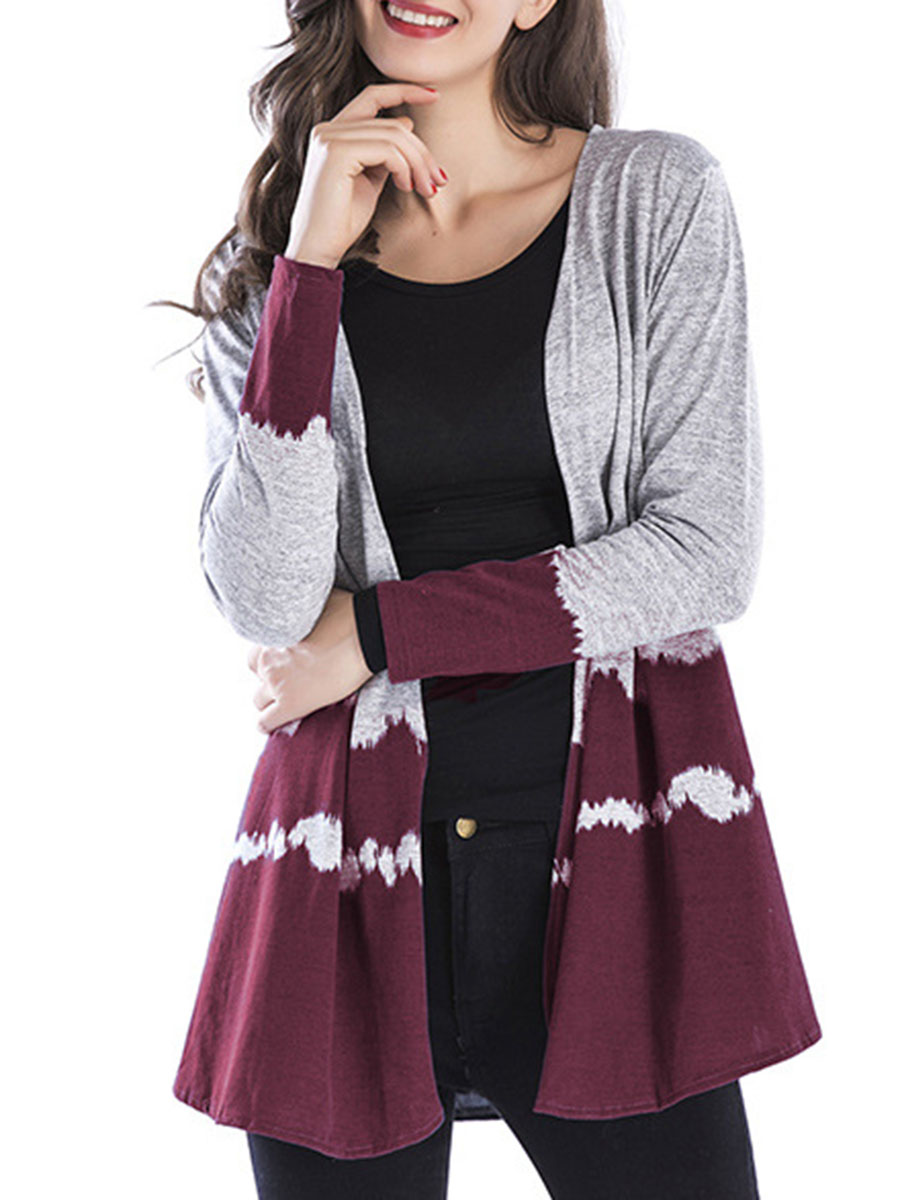 //cdn.affectcloud.com/lover-beauty/upload/imgs/Clothing/Sweater_Cardigan/VZ192324-RD3/VZ192324-RD3-201910185da95dec1c414.jpg