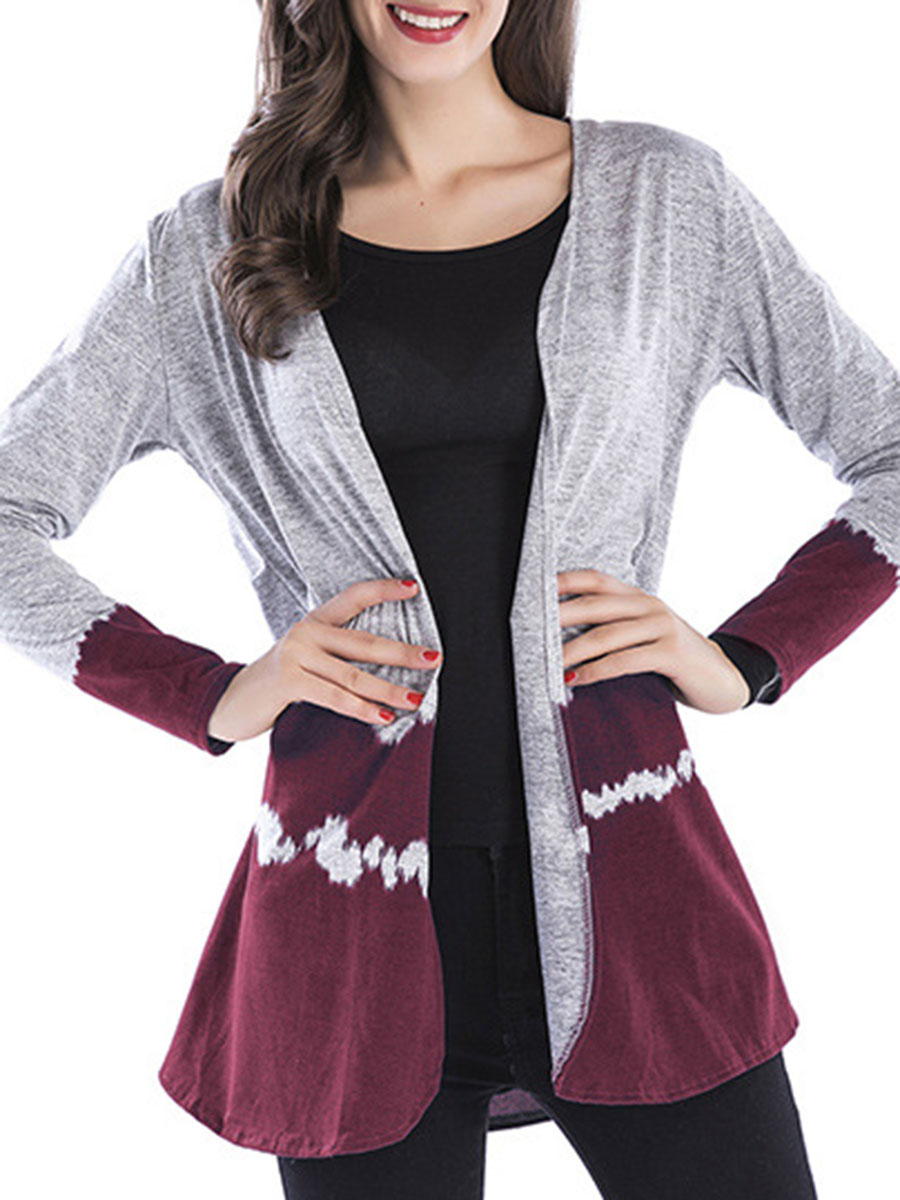 //cdn.affectcloud.com/lover-beauty/upload/imgs/Clothing/Sweater_Cardigan/VZ192324-RD3/VZ192324-RD3-201910185da95dec22219.jpg