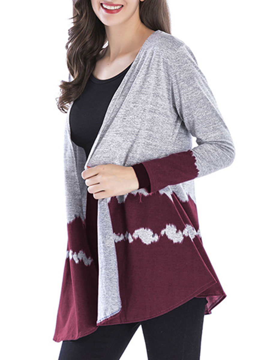 //cdn.affectcloud.com/lover-beauty/upload/imgs/Clothing/Sweater_Cardigan/VZ192324-RD3/VZ192324-RD3-201910185da95dec23659.jpg