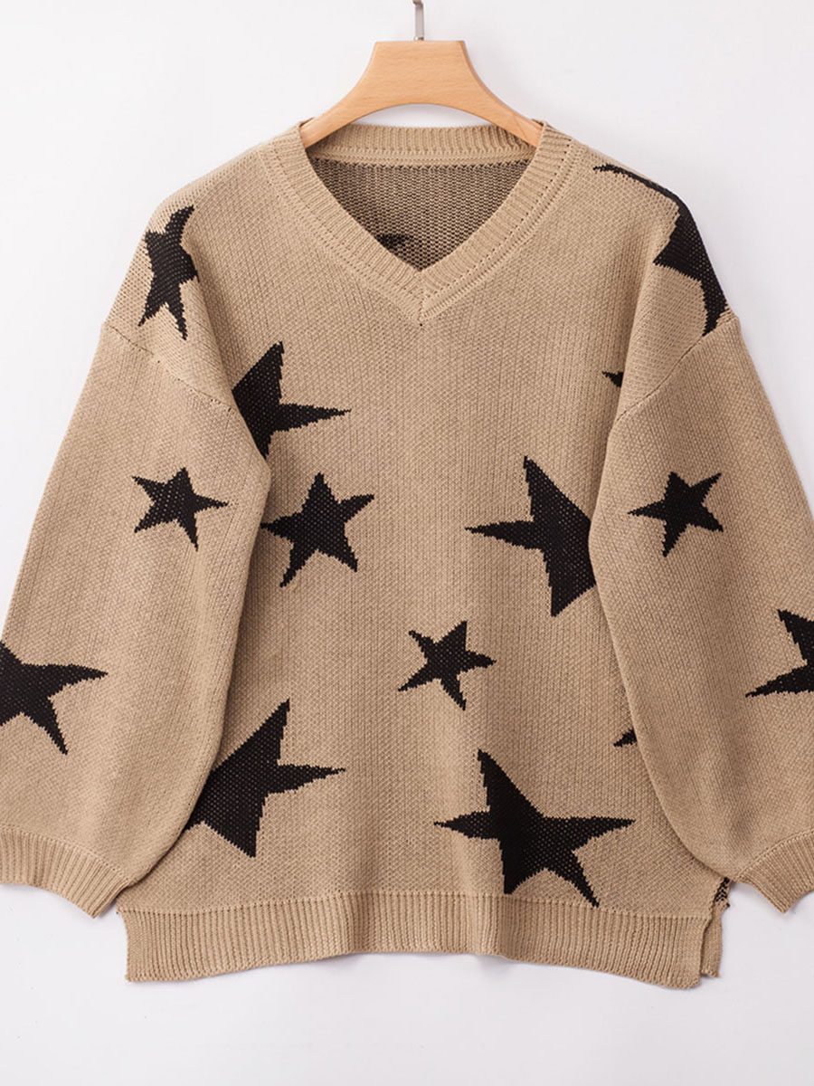 //cdn.affectcloud.com/lover-beauty/upload/imgs/Clothing/Sweater_Cardigan/VZ192442-BN3/VZ192442-BN3-201910225dae9d067ff15.jpg