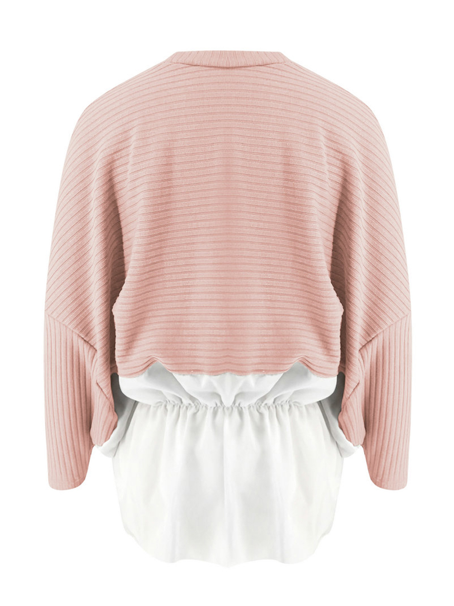 //cdn.affectcloud.com/lover-beauty/upload/imgs/Clothing/Sweater_Cardigan/VZ193324-PK1/VZ193324-PK1-201912045de76d1999262.jpg