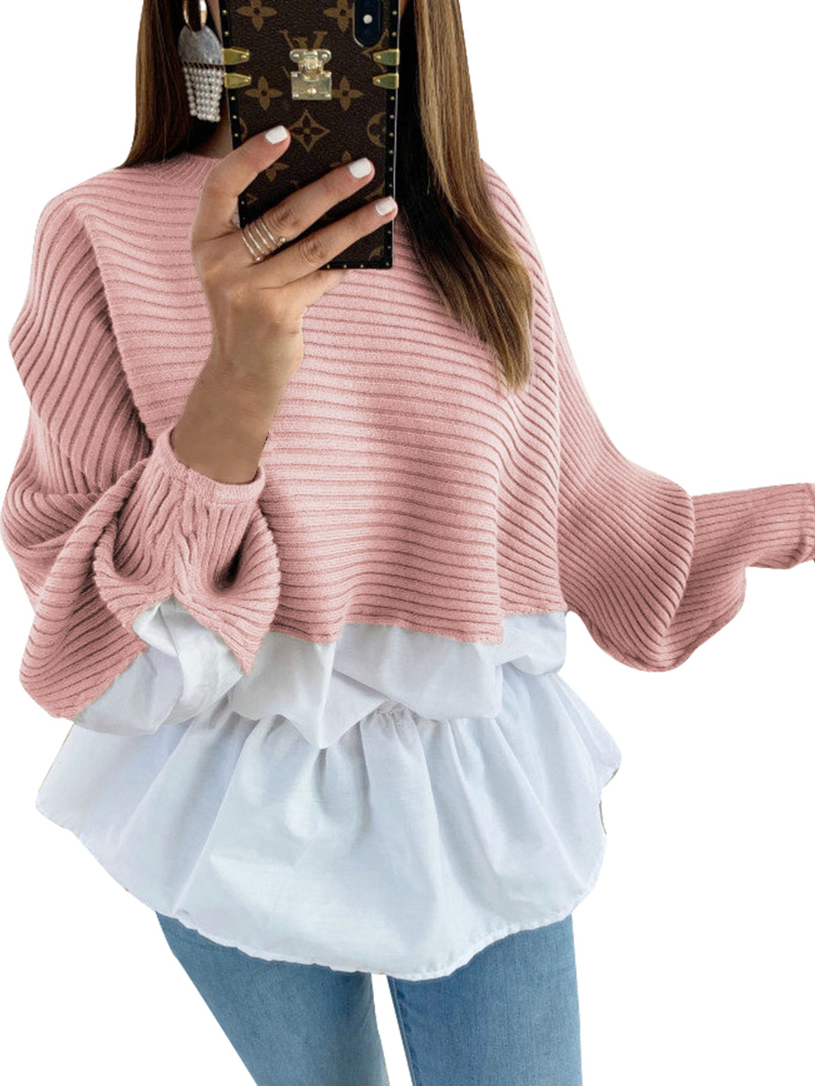 //cdn.affectcloud.com/lover-beauty/upload/imgs/Clothing/Sweater_Cardigan/VZ193324-PK1/VZ193324-PK1-201912045de76d1999d43.jpg