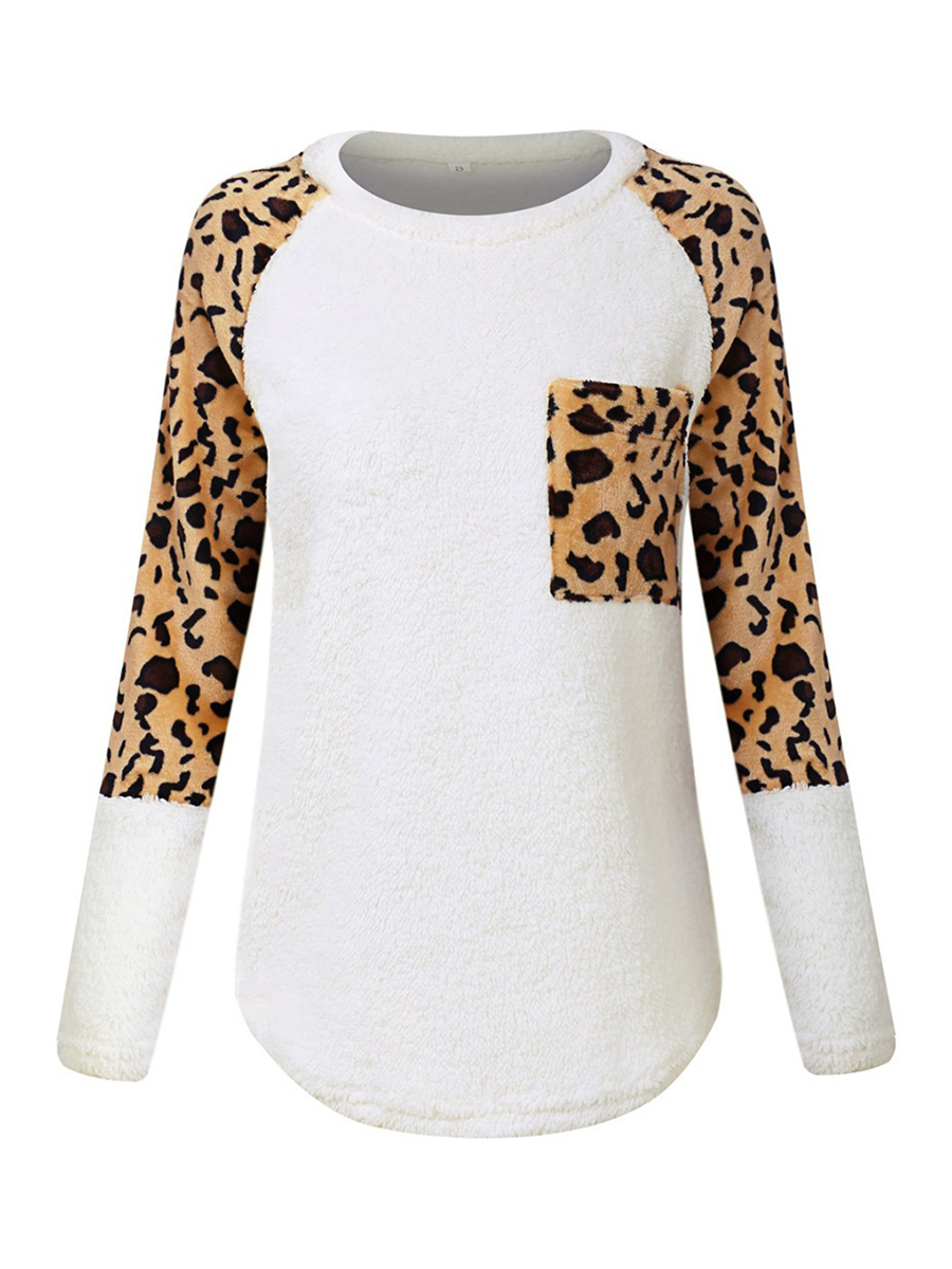 //cdn.affectcloud.com/lover-beauty/upload/imgs/Clothing/Sweater_Cardigan/VZ193647-WH1/VZ193647-WH1-202001065e12e57528b8f.jpg