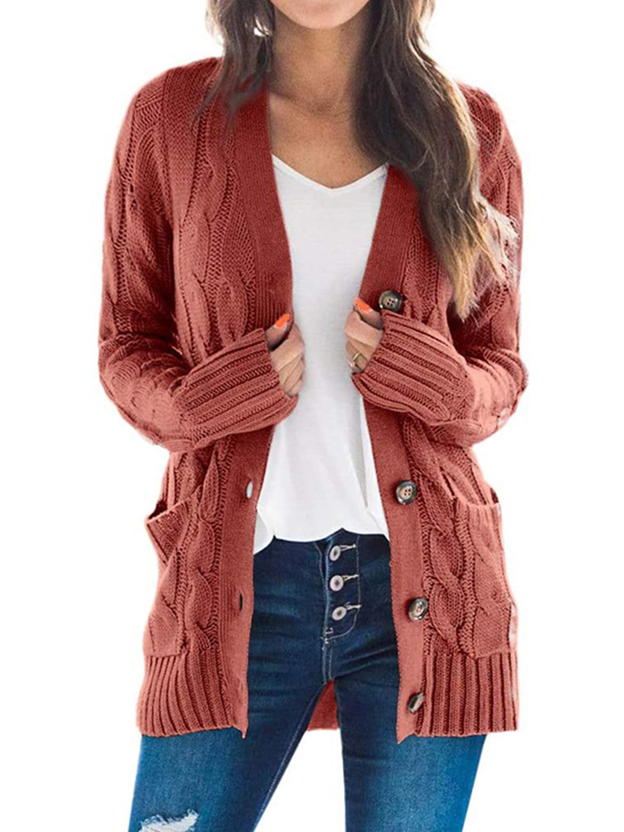 //cdn.affectcloud.com/lover-beauty/upload/imgs/Clothing/Sweater_Cardigan/VZ200387-RD1/VZ200387-RD1-202009025f4f111b61bac.jpg