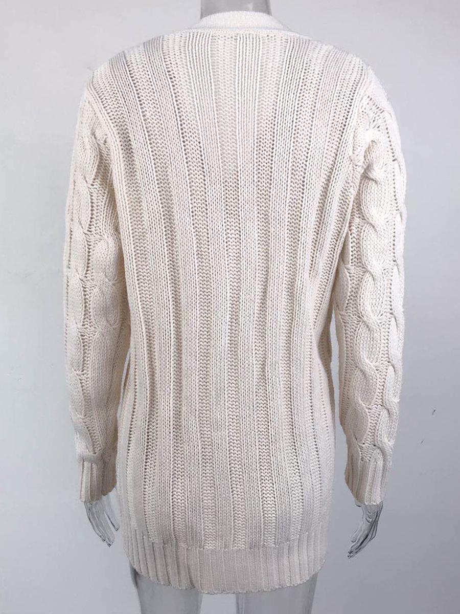 //cdn.affectcloud.com/lover-beauty/upload/imgs/Clothing/Sweater_Cardigan/VZ200387-WH2/VZ200387-WH2-202009025f4f111bec0a9.jpg