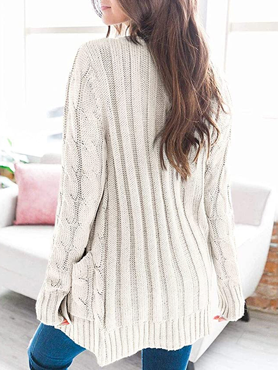 //cdn.affectcloud.com/lover-beauty/upload/imgs/Clothing/Sweater_Cardigan/VZ200387-WH2/VZ200387-WH2-202009025f4f111c05ef6.jpg