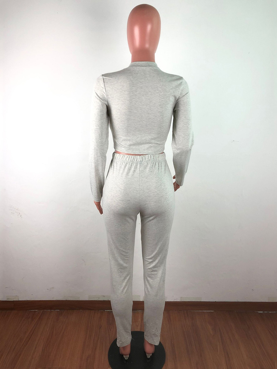 //cdn.affectcloud.com/lover-beauty/upload/imgs/Clothing/Women's_Suits/VZ200568-GY1/VZ200568-GY1-202011195fb6341eaa86e.jpg
