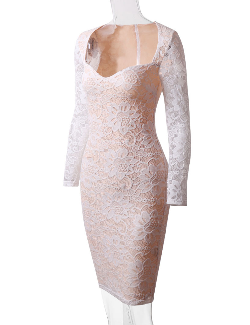 //cdn.affectcloud.com/lover-beauty/upload/imgs/Dress/Bodycon_Dress/VZ191444-WH1/VZ191444-WH1-201908305d68f4fee3c4b.jpg