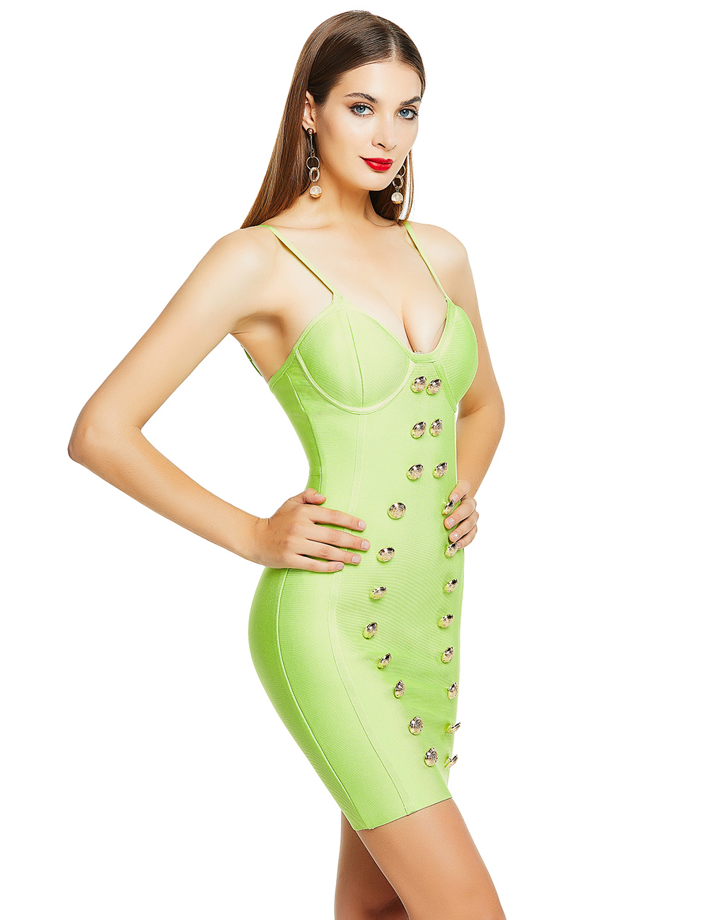 //cdn.affectcloud.com/lover-beauty/upload/imgs/Dresses/Bandage_Dress/I195260-GN3/I195260-GN3-201908305d68fadb34025.jpg