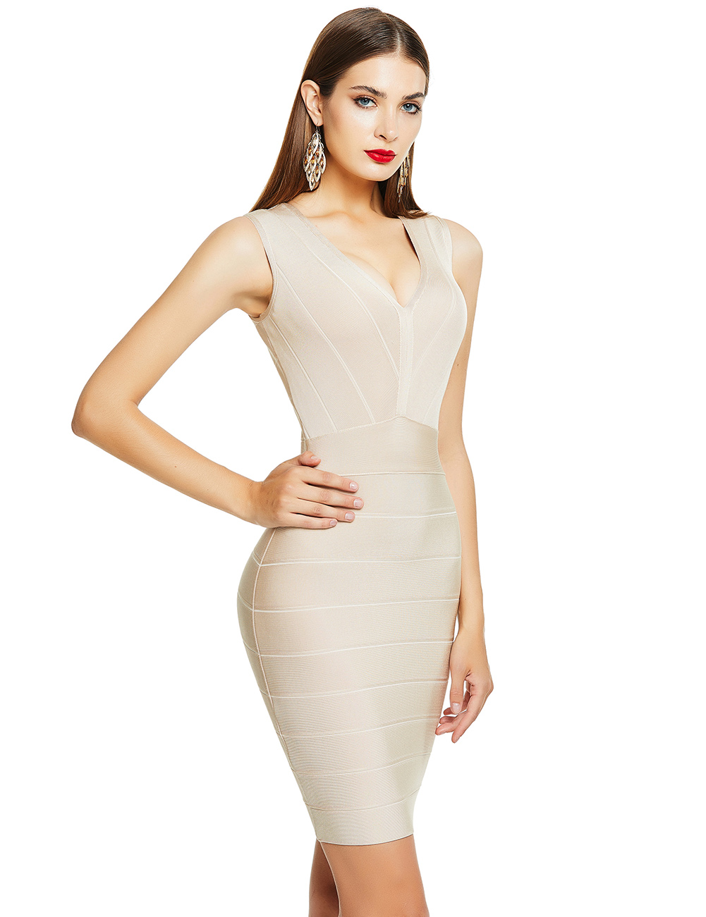 //cdn.affectcloud.com/lover-beauty/upload/imgs/Dresses/Bandage_Dress/VZ190929-BE1/VZ190929-BE1-201908305d68fadb53460.jpg