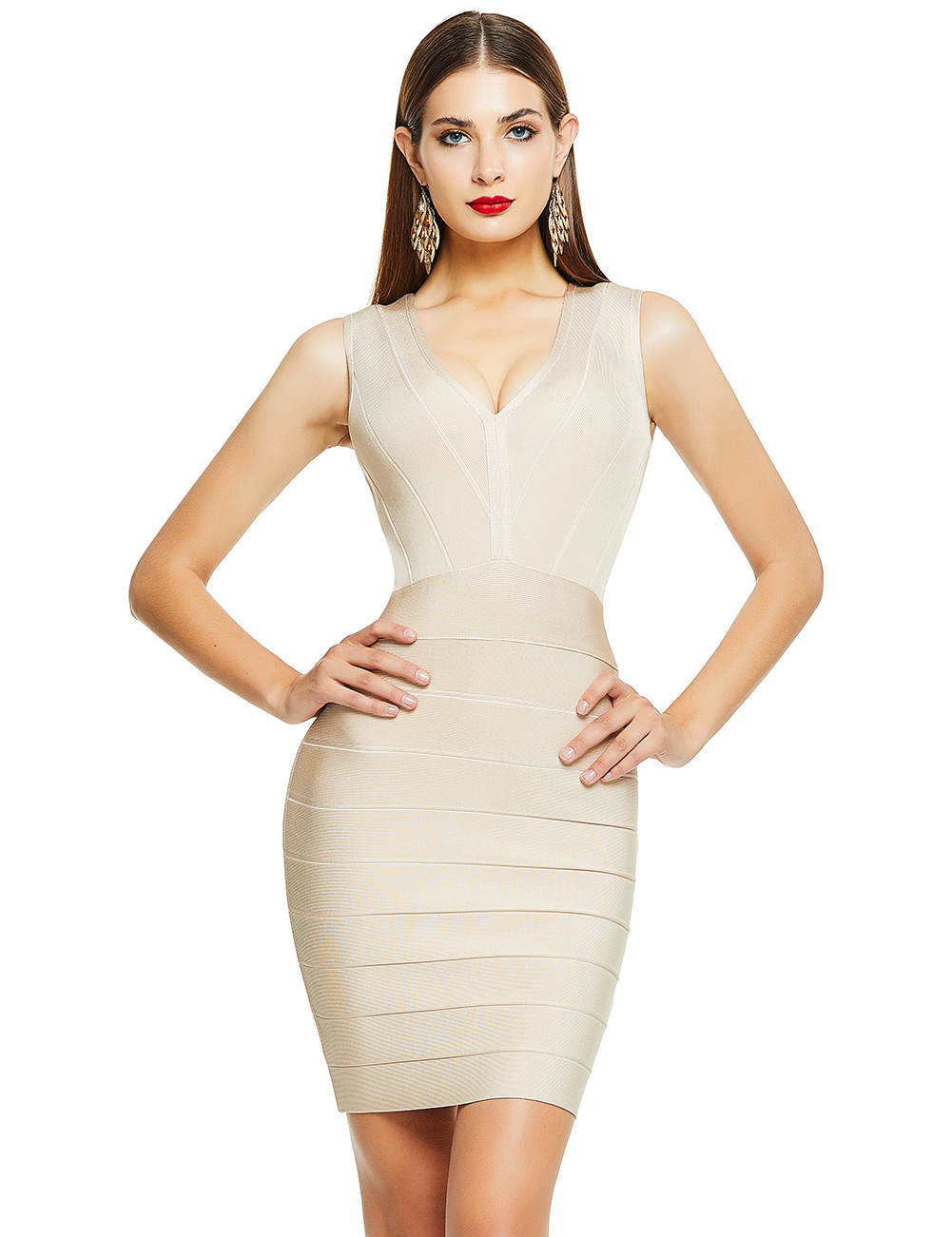 //cdn.affectcloud.com/lover-beauty/upload/imgs/Dresses/Bandage_Dress/VZ190929-BE1/VZ190929-BE1-201908305d68fadb53bd1.jpg