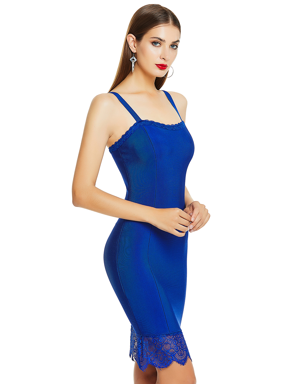 //cdn.affectcloud.com/lover-beauty/upload/imgs/Dresses/Bandage_Dress/VZ190970-BU5/VZ190970-BU5-201908305d68fadbd0b32.jpg