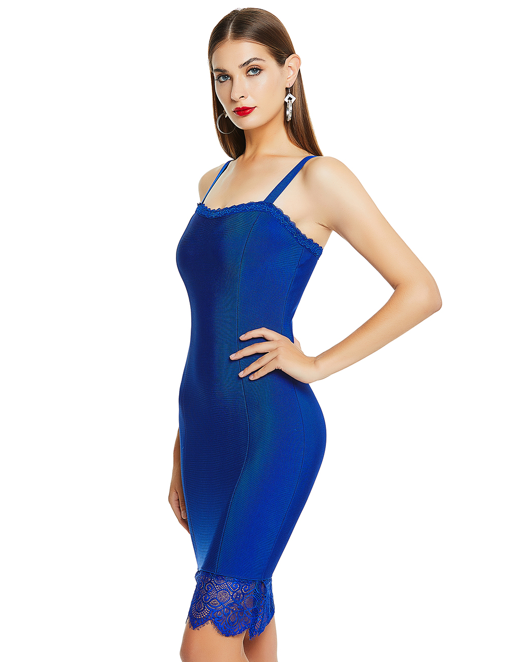 //cdn.affectcloud.com/lover-beauty/upload/imgs/Dresses/Bandage_Dress/VZ190970-BU5/VZ190970-BU5-201908305d68fadbd23b2.jpg