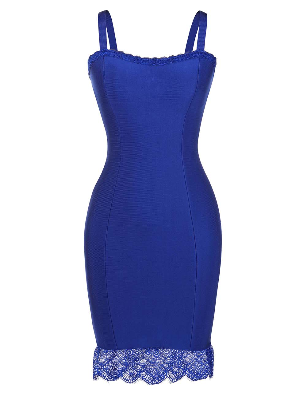 //cdn.affectcloud.com/lover-beauty/upload/imgs/Dresses/Bandage_Dress/VZ190970-BU5/VZ190970-BU5-201908305d68fadbd42c7.jpg
