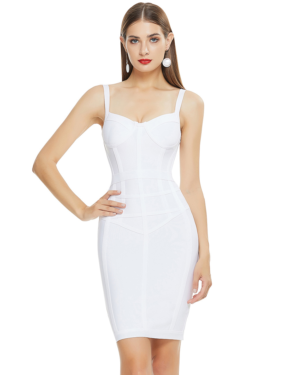 //cdn.affectcloud.com/lover-beauty/upload/imgs/Dresses/Bandage_Dress/VZ191303-WH1/VZ191303-WH1-201909205d844323ca59f.jpg