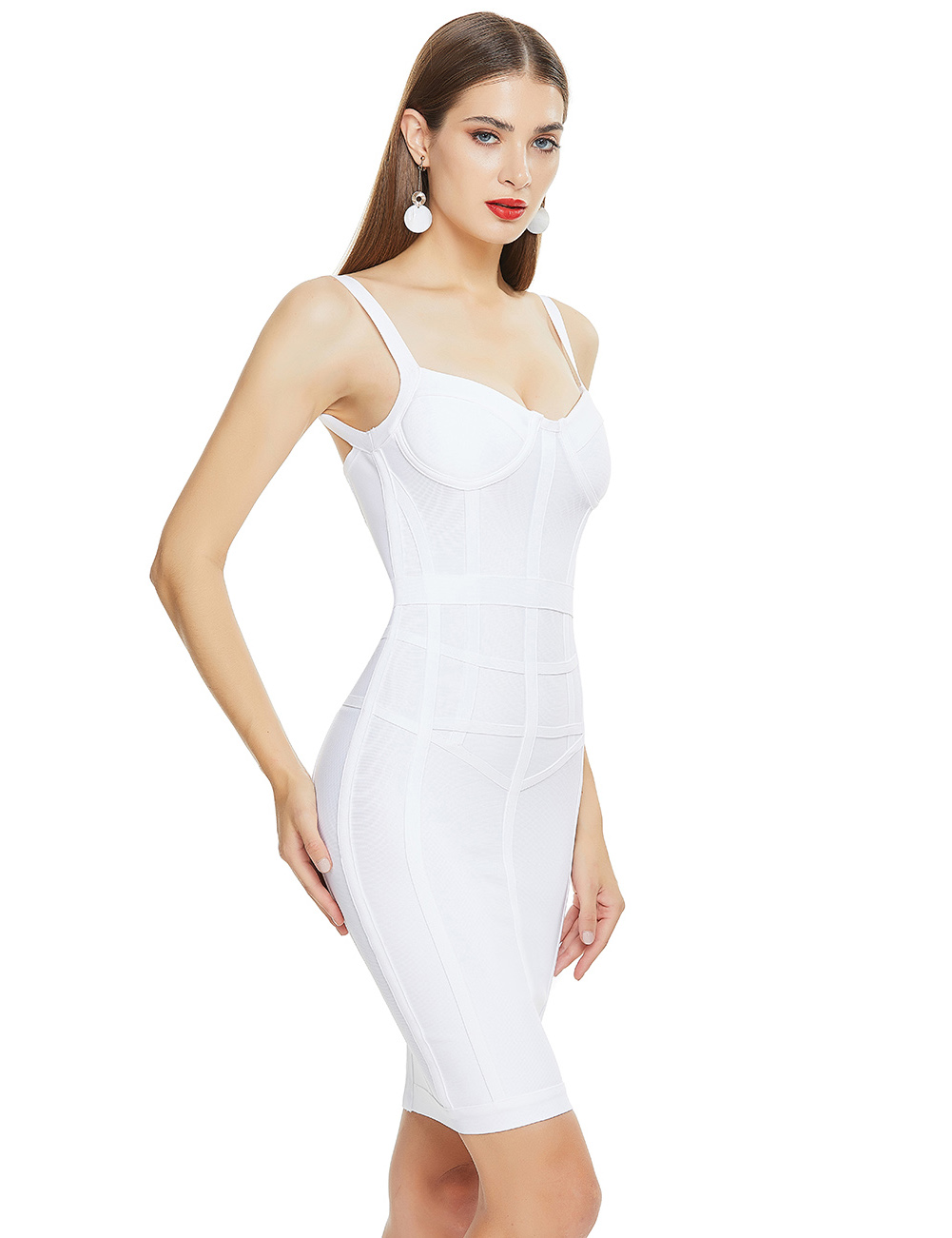 //cdn.affectcloud.com/lover-beauty/upload/imgs/Dresses/Bandage_Dress/VZ191303-WH1/VZ191303-WH1-201909205d844323cc7b9.jpg