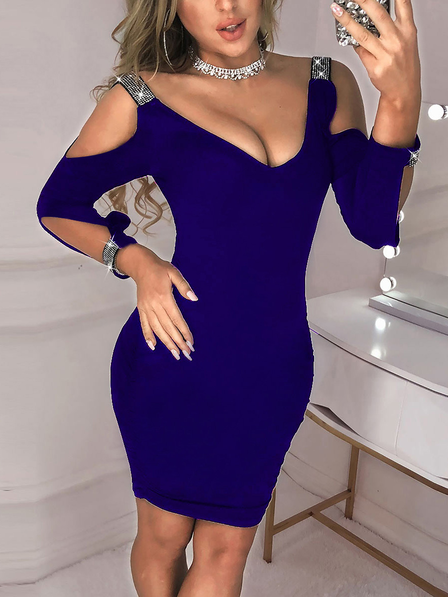 //cdn.affectcloud.com/lover-beauty/upload/imgs/Dresses/Bodycon_Dress/VZ191509-BU1/VZ191509-BU1-201908305d68e8fcd0b0b.jpg