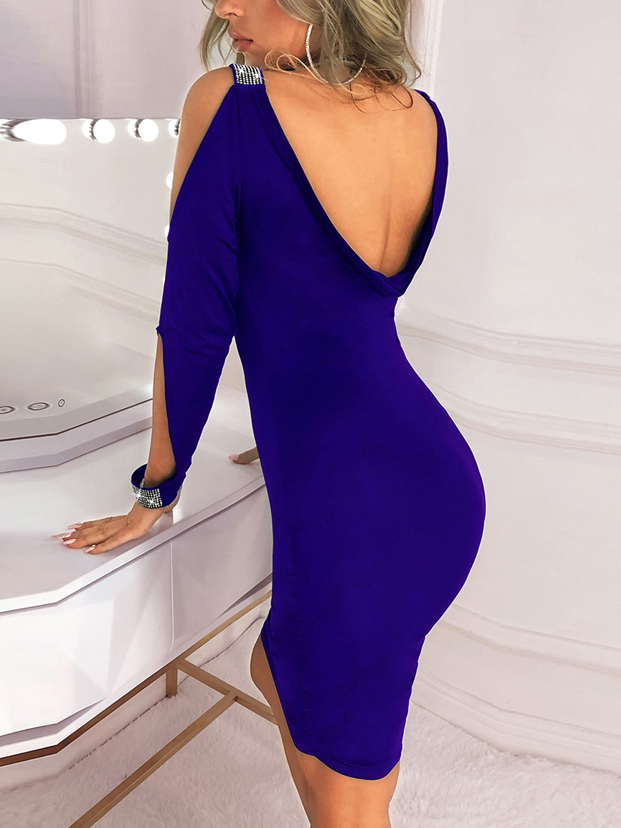 //cdn.affectcloud.com/lover-beauty/upload/imgs/Dresses/Bodycon_Dress/VZ191509-BU1/VZ191509-BU1-201908305d68e8fcd23d2.jpg