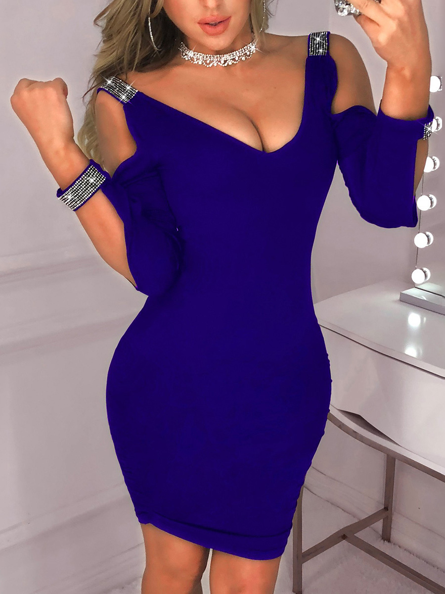 //cdn.affectcloud.com/lover-beauty/upload/imgs/Dresses/Bodycon_Dress/VZ191509-BU1/VZ191509-BU1-201908305d68e8fcd2c65.jpg