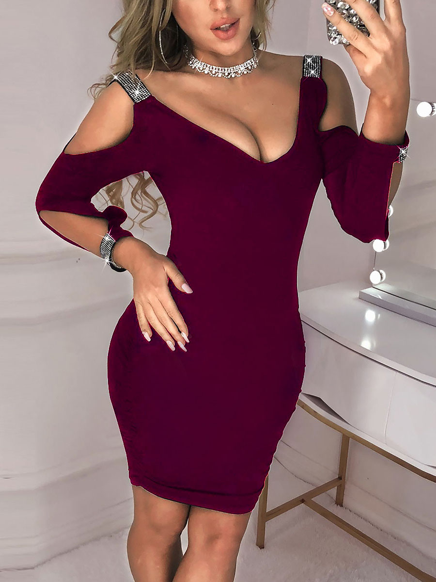 //cdn.affectcloud.com/lover-beauty/upload/imgs/Dresses/Bodycon_Dress/VZ191509-RD3/VZ191509-RD3-201908305d68e8fcbcbcf.jpg