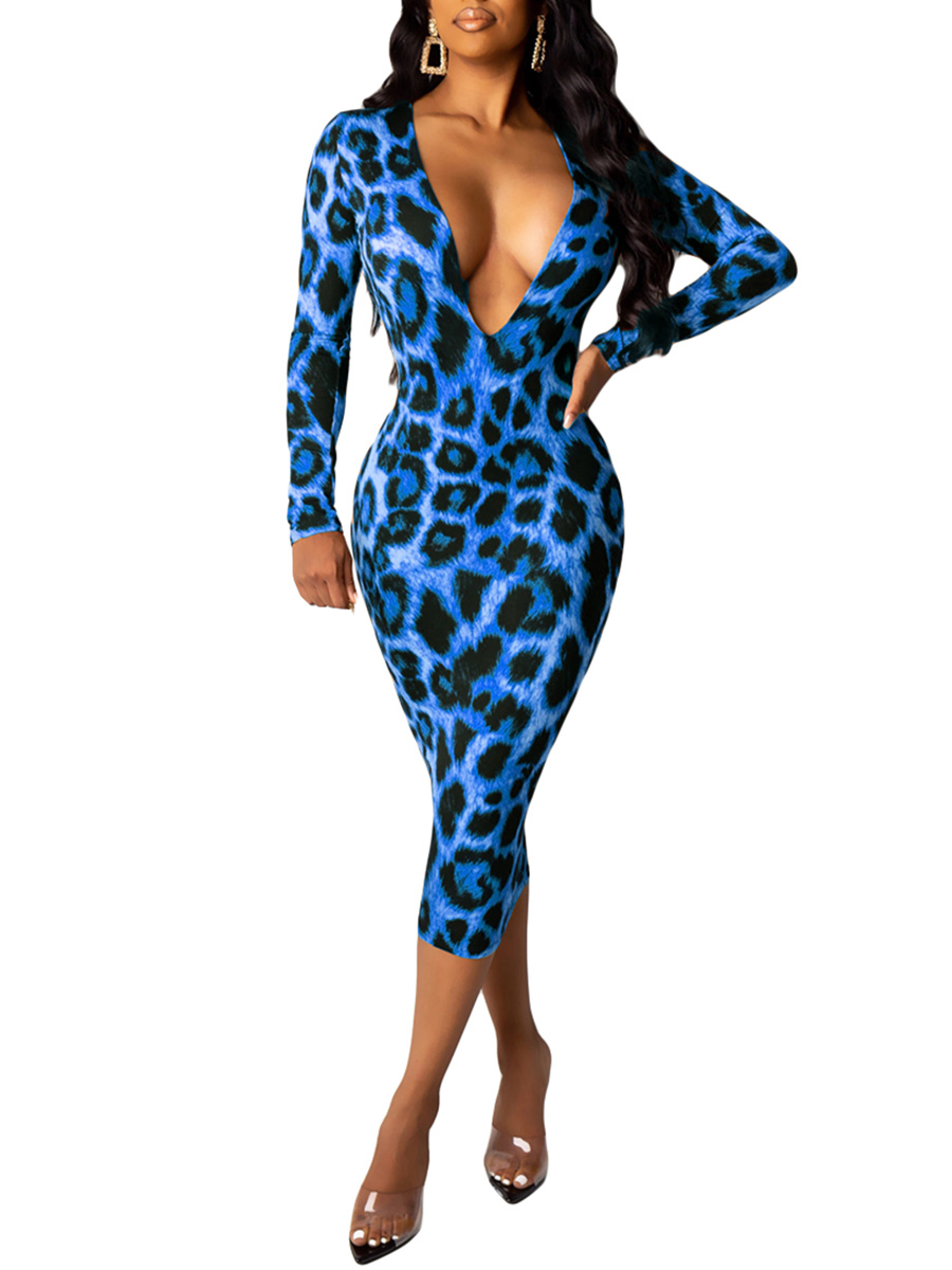 //cdn.affectcloud.com/lover-beauty/upload/imgs/Dresses/Bodycon_Dress/VZ191889-BU3/VZ191889-BU3-201909275d8dc4f4cb0de.jpg