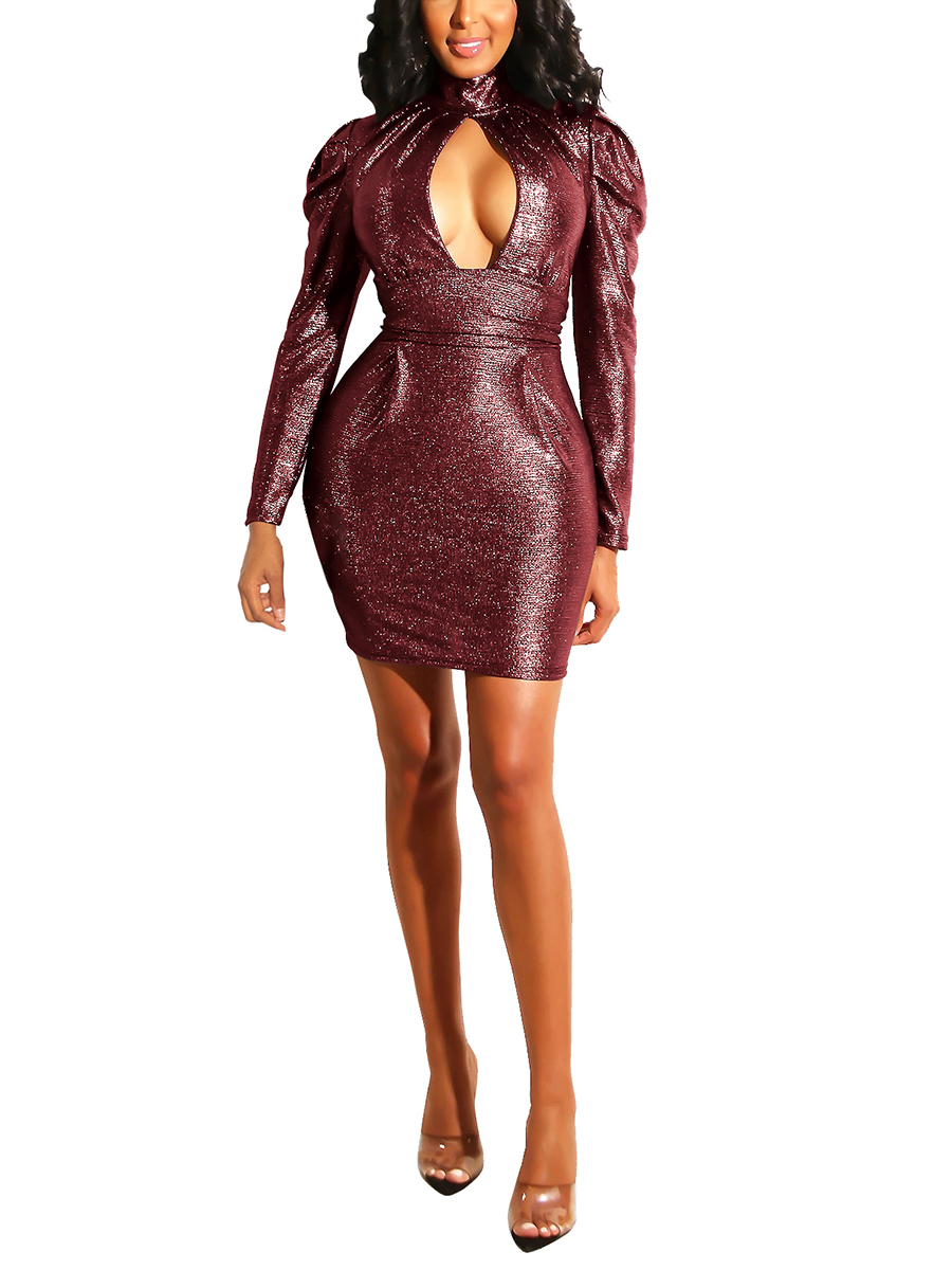 //cdn.affectcloud.com/lover-beauty/upload/imgs/Dresses/Bodycon_Dress/VZ192478-RD1/VZ192478-RD1-201910075d9b143fac60f.jpg