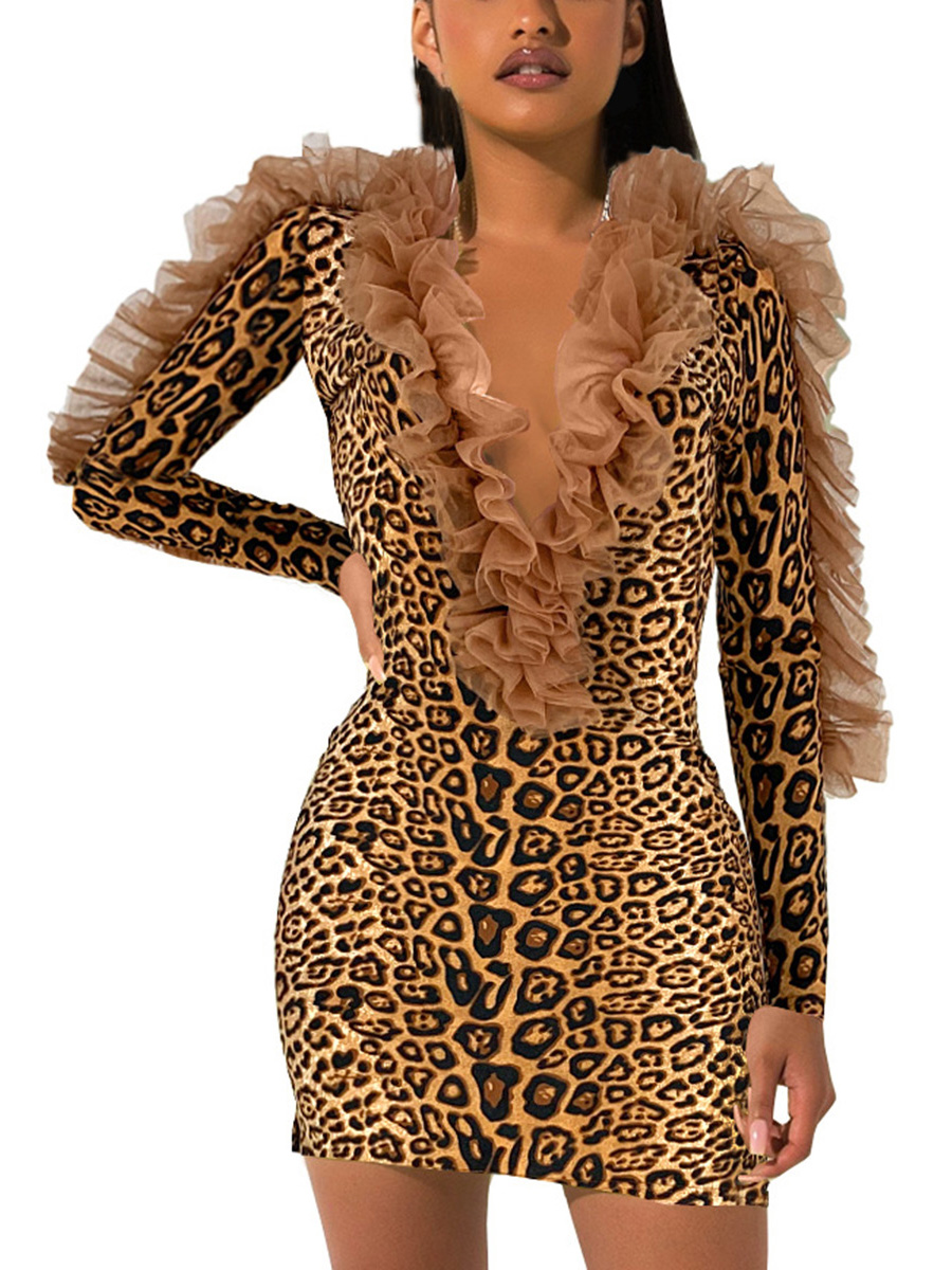 //cdn.affectcloud.com/lover-beauty/upload/imgs/Dresses/Bodycon_Dress/VZ192543-M02/VZ192543-M02-201912235e0071789c7bb.jpg