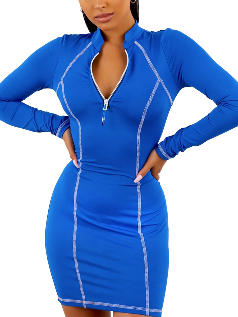 //cdn.affectcloud.com/lover-beauty/upload/imgs/Dresses/Bodycon_Dress/VZ193041-BU1/VZ193041-BU1-201911275dde3de386dfe.jpg