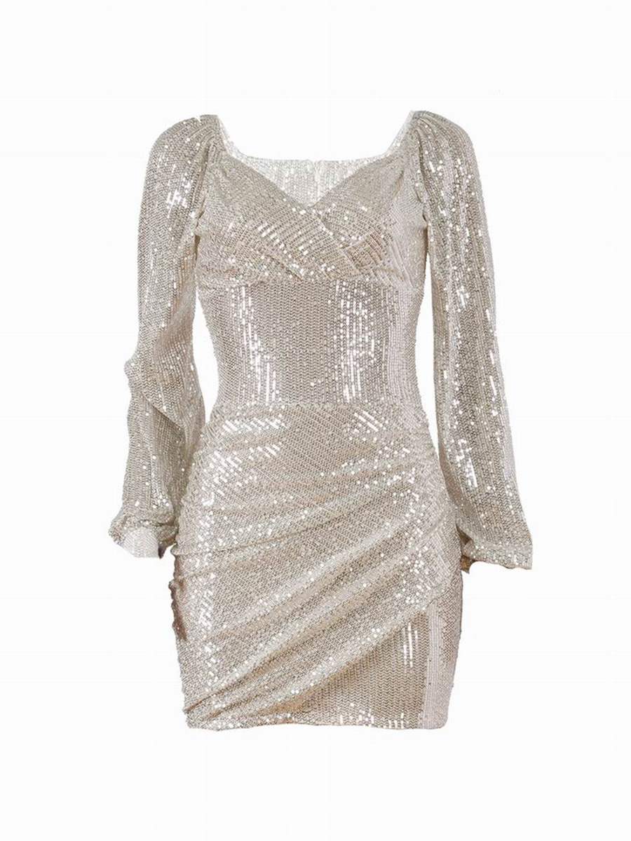 //cdn.affectcloud.com/lover-beauty/upload/imgs/Dresses/Bodycon_Dress/VZ194136-GD1/VZ194136-GD1-201912135df332ca398a4.jpg