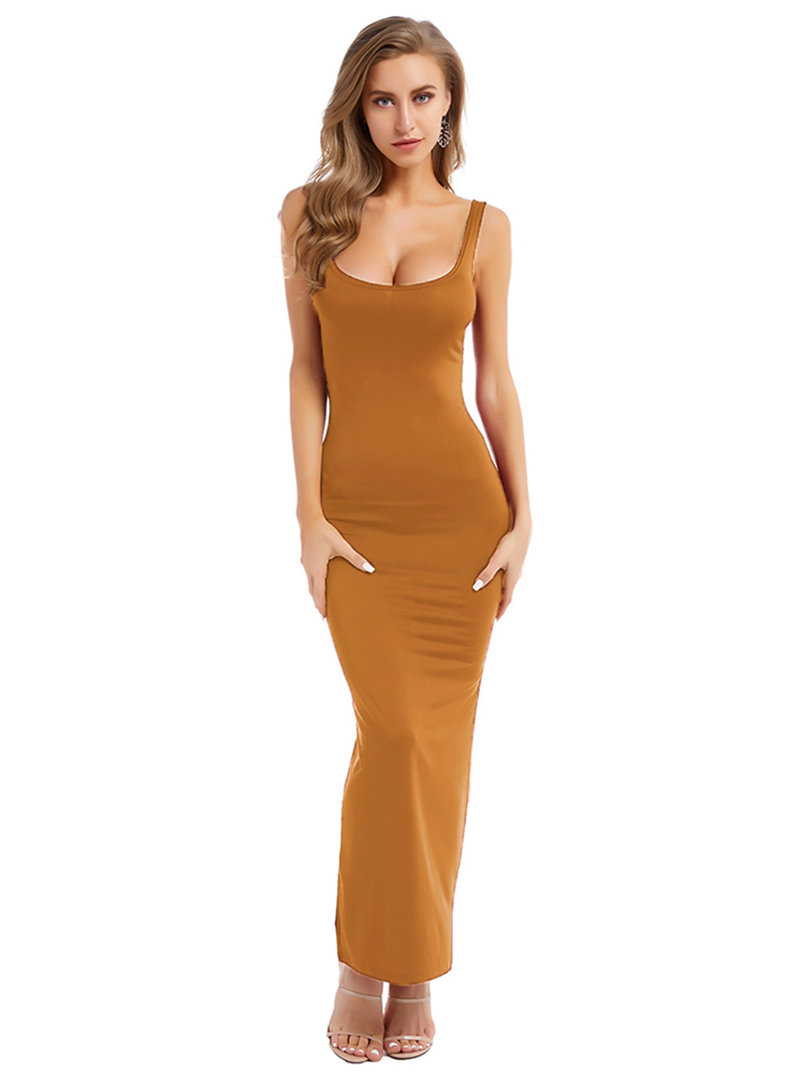 //cdn.affectcloud.com/lover-beauty/upload/imgs/Dresses/Bodycon_Dress/VZ194348-OG2/VZ194348-OG2-202001215e266d6c1080f.jpg