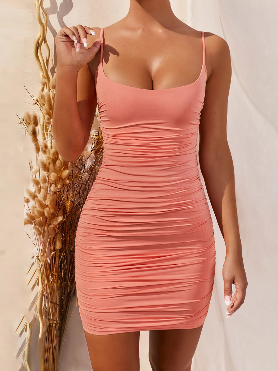 //cdn.affectcloud.com/lover-beauty/upload/imgs/Dresses/Bodycon_Dress/VZ200201-OG2/VZ200201-OG2-202004215e9ebd8b42fda.jpg