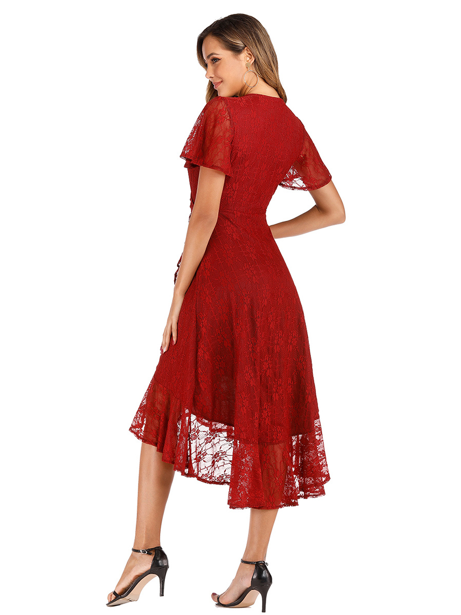 //cdn.affectcloud.com/lover-beauty/upload/imgs/Dresses/Evening_Dresses/VZ192833-RD3/VZ192833-RD3-201911165dcfa6c0abc32.jpg